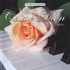 Hits of Celine Dion on Piano